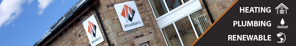Wheildons Plumbing and Heating