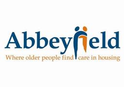 Abbeyfield, Kirkby Londsale