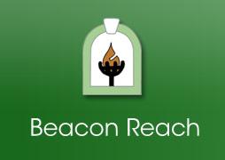 Beacon Reach, Preston