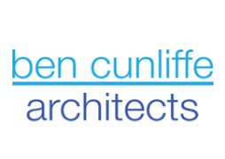 Ben Cunliffe Architects