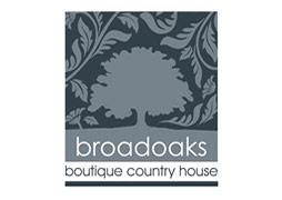 Broadoaks House