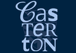 Casterton School