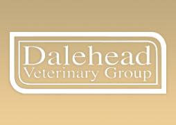 Dalehead Vet Group