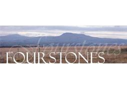 Fourstones Estate