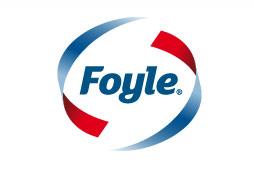 Foyle Food Group