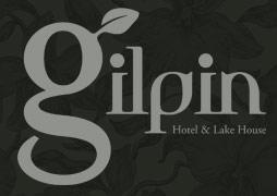 Gilpin Lodge Hotel