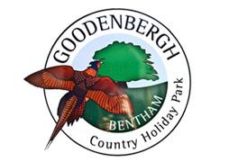Goodenbergh Caravan Park