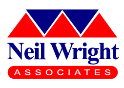 Neil Wright Associates