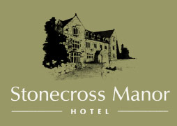 Stonecross Manor, Kendal