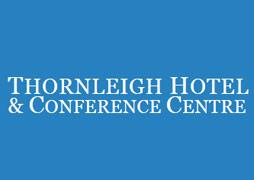 Thornleigh Hotel