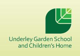 Underly Garden School