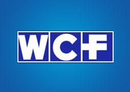 WCF Claughton
