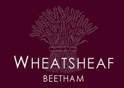Wheatsheaf, Beetham