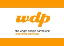 Wright Design Partnership