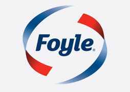 Foyle Foods Abattoire