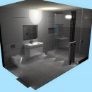 Bathroom Design Service