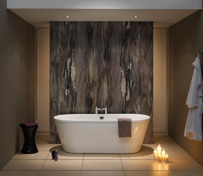 New Bathroom Designs: Wheildons Heating And Plumbing Engineers