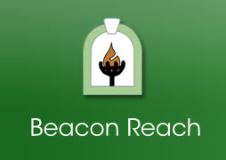 Beacon Reach, Preston