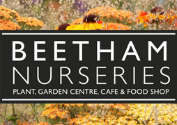 Beetham Nurseries