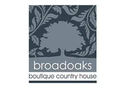 Broadoaks House