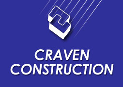 Craven Construction