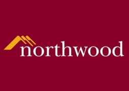 Northwood Lettings