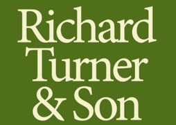 Richard Turner & Sons