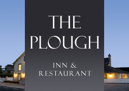 The Plough, Lupton