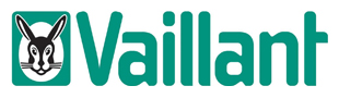 Vaillant Suppliers