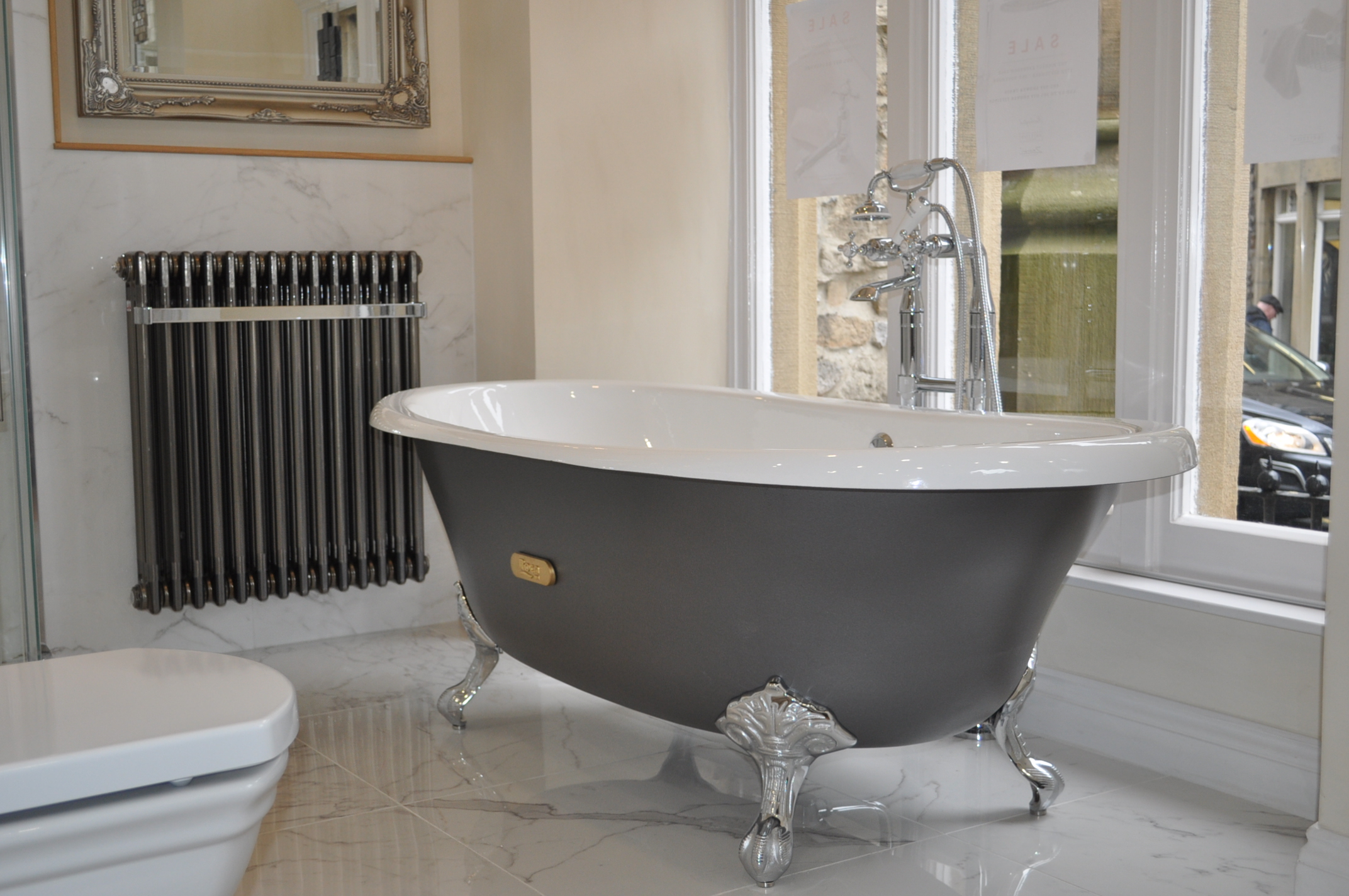 Bathroom Suites Wheildons Heating And Plumbing Engineers